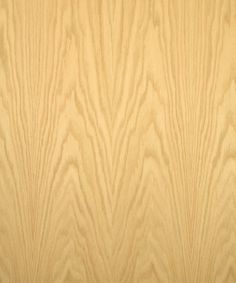 oak veneer side 85 4x8 sheet