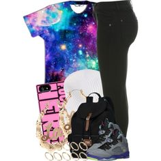11|20|13, created by miizz-starburst on Polyvore