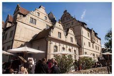 Schlosshotel-Muenchhausen-Hochzeitsfotograf-Leifhelm-Foto-01 Street View, Instagram, Civil Ceremony, Wedding Day, Germany, Nice Asses
