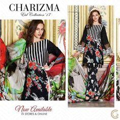 #charizma#swissvoile#festive#eidcollection#instock