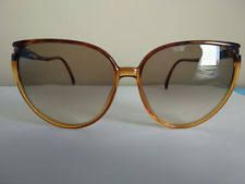 886bf1ce611 Image result for vintage carrera cat eye sunglasses