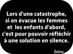 Les smartphones sont de plus en plus minces et intelligents, Humour Intelligent, Funny Facts, Funny Jokes, Motivational Quotes, Inspirational Quotes, Quote Citation, Entrepreneur Quotes, Positive Attitude, Fun Workouts