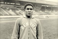 Football reacts to Eusebio's death  'RIP Eusebio. A true footballing great who graced Goodison during the 66 World Cup. One of the finest players the world has seen.' Everton Football Club