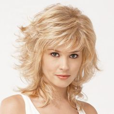 Buy Raquel Welch Wigs Trend Setter Wigs at JCPenney.com today and Get Your Penney's Worth. Free shipping available