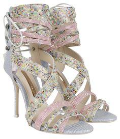 sophia webster sandals 2016