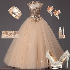 Wow...so nice, right  Find More: http://www.imaddictedtoyou.com