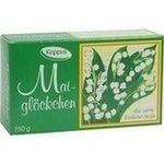 #KAPPUS Maigloeckchen Seife rezeptfrei im Shop der pharma24 Apotheken