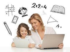 Classroom management techniques in which you can get parents involved in their child's education:  http://www.teachhub.com/classroom-management-techniques-partner-parents