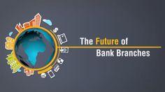 En France comme dans le reste du monde, les banques font face à des bouleversements aussi variés que profonds. Alors qu'elles sont contraintes de fermer bon nombre de leurs agences, il est essentiel de prendre en compte les nouveaux besoins, attentes, et habitudes de consommation des services bancaires à l'ère digitale. Quel rôle les agences brick-and-mortar ont-elles à jouer dans le futur de la banque de détail