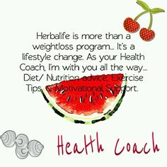#herbalife http://www.goherbalife.com/melanieanderson/en-US