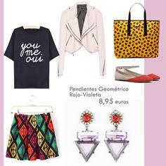 Chic Style www.missbrumma.com www.mnhauser.blogspot.com.es