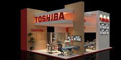 https://www.behance.net/gallery/23959987/TOSHIBA-EXHIBITION-DESIGN