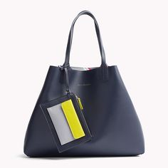 Image for Borsa tote from TommyIT