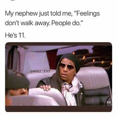 35 Funny Memes & Pics of Hilarious Random Humor Really Funny Memes, Stupid Funny Memes, Funny Tweets, Funny Relatable Memes, Funny Stuff, Fun Funny, Funny Facts, Funny Puns, Funny Humor