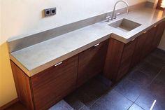 Wastafel Van Beton : Beste afbeeldingen van betonnen wastafel in bath bath