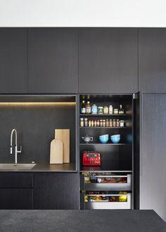 kitchen pantries - http://www.kitchenanddiningroomremodelingideas.com/freestandingkitchenpantries.php
