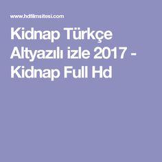 Kidnap Türkçe Altyazılı izle 2017 - Kidnap Full Hd