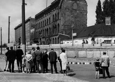 1962/7/28 Mitte/Kreuzberg