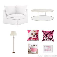 Home Update Including Pottery Barn Sofa Stainless Table Eichholtz Floor Lamp And Square Pillow Case From November 2016 #home #decor