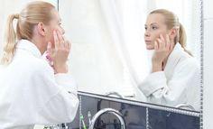 Cum spargi un cos corect ca sa nu-ti ramâna cicatrice - Cosmetică | Unica.ro