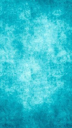 7 Great Blue And Brown Teal Background Mermaid Wallpaper Backgrounds, Plain Wallpaper Iphone, Mermaid Wallpapers, Wallpaper Space, Iphone Background Wallpaper, Screen Wallpaper, Wallpaper Quotes, Blue Background Plain, Plains Background