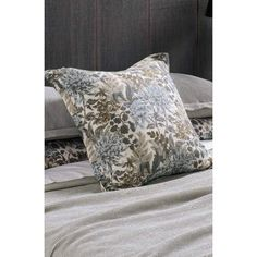 Worthy presents curated homeware and homeware sales from the best and most interesting New Zealand online shopping stores. Online Shopping Stores, Throw Pillows, Home, Cushions, House, Ad Home, Decorative Pillows, Decor Pillows, Homes