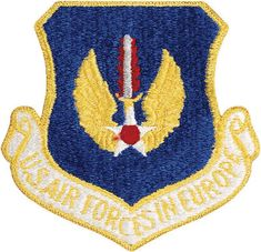 US Air Force Mobility Command Sticker M633 YOU CHOOSE SIZE