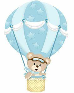 - Lo Que Necesitas Saber Para La Fiesta Dibujos Baby Shower, Scrapbook Bebe, Album Scrapbook, Baby Motiv, Baby Announcement To Husband, Baby Posters, Birthday Wallpaper, Displays, Baby Shower Decorations For Boys