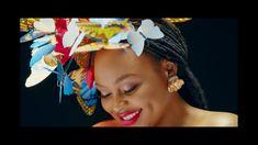 Explore more about Ekyama. Lyrics and Translations. Chart Achievements and Insights. Ugandan Song. Crown, Music, Youtube, Musica, Corona, Musik, Muziek, Music Activities, Crowns