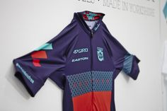 Feather Cycles Racing