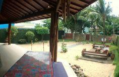 recreio dos bandeirantes - rj  https://www.voltem.com/pt/brasil/rio-de-janeiro/rio-de-janeiro/recreio-dos-bandeirantes/casa/casa-com-4-suites-condominio-na-praia-recreio