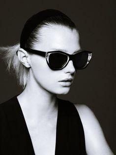 2b9af04a28b 31 Best Campaign Clients - Eyewear images