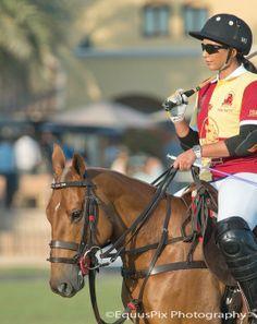 Maitha bint Mohammed bin Rashid Al Maktoum, 28/03/2014. Foto: EquusPix Photography