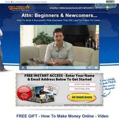 make money online today typing web student