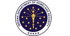 The Indiana Homeland Security (IDHS) Foundation is now accepting applications for the Secure Indiana Scholarship. The program is open to provide higher education financial assistance for Indiana students who wish to pursue a degree. Up to 20 students will receive scholarships from the foundation. Full-time students are eligible for $2,000 and part-time students are eligible for $1,000.