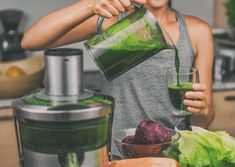 Have you tried different detox diet recipes for weight lose that did not work? Find out here the best 3 day detox diet recipes plan for weight loss at home. Detox Diet Recipes, Detox Tips, Healthy Recipes, Smoothie Recipes, Healthy Snacks, Healthy Detox, Juice Recipes, Vegan Detox, Easy Detox