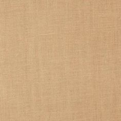 From Cotton + Steel, this solid cotton fabric is perfect for quilting, apparel and home decor accents.