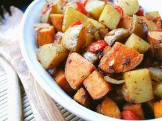 yukon-gold-sweet-potato-home-fries