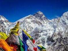 Here's a complete rundown of what to bring if you're planning a trek to Everest Base Camp or any other tea-house trek in Nepal. Proper preparation and equipment for the conditions will go a long ways to ensuring you have a great trekking experience. The article goes into some detail on everything you might want to bring but you can skip ahead and download the entire Everest Base Camp Packing List as either a word doc or pdf. The first thing to consider is that during the trek your gear ...