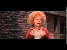 Annie (1982) - Annie Meets Sandy - YouTube