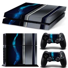 Battlefield V - Deluxe Edition - [PlayStation Ps4 Game Console, Playstation 4 Console, Video Game Console, Gaming Room Setup, Pc Setup, Youtubers, Nintendo Switch, Online Video Games, Videogames