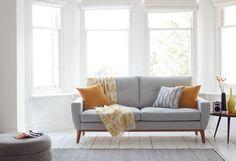 https://www.sofa.com/shop/sofas/elvis/#