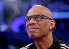 It's time to look at ourselves — and our collective moral outrage — in the mirror, says former NBA player Kareem Abdul-Jabbar.