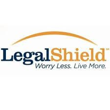 Do you worry about legal matters? You can obtain legal services through the company Legal Shield. Prepaid Legal Shield is the way to go...for anyone! Here's why...