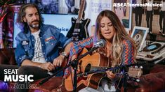 SEAT / 2020 · Magazine Musical. (Spain). Youtube, Musicals, Spain, Magazine, The Voice, Sevilla Spain, Magazines, Musical Theatre