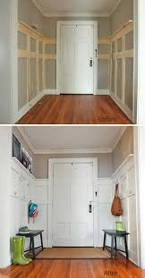 home improvements diy, on a budget, home improvements ideas, organization, projects, home improvements hacks, home improvements bathroom