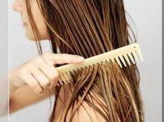 Comment sauver des cheveux abimés ?
