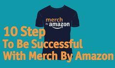 84dadd685 8 Best Merch by Amazon! images | Amazon fba, Thrift stores, Yard sales