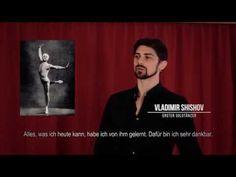 Ballet Insight EP23 - A New Perspective #Theaterkompass #TV #Video #Vorschau #Trailer #Theater #Theatre #Schauspiel #Tanztheater #Ballett #Musiktheater #Clips #Trailershow
