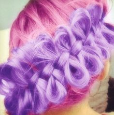 funky-colorful-hair